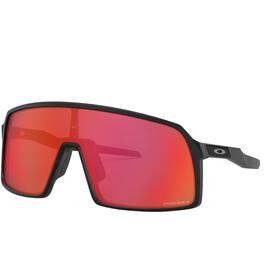 Oakley Sutro Gafas de sol Hombre, matte black/prizm trail torch